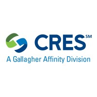 CRES Insurance