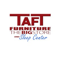 Taft Furniture  LinkedIn