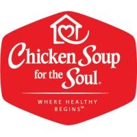 Chicken Soup for the Soul Pet Food | LinkedIn