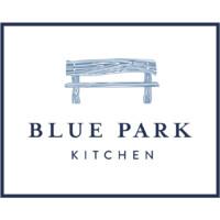 Blue Park Kitchen | LinkedIn