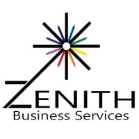 Zenith Business Services Linkedin