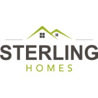 Business Development Executives at Sterling Homes Limited