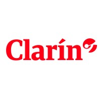 Clarín Mission Statement, Employees and Hiring | LinkedIn