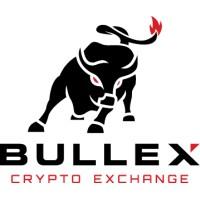crypto exchange europe