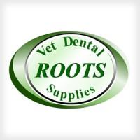 Roots Vet Dental Supplies Ltd Linkedin