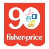 Fisher Price Linkedin