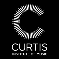 Curtis Institute of Music   LinkedIn