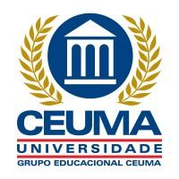 Uniceuma | LinkedIn