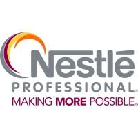 Nestle Technical Training Programme 2021 (ITF-NECA)