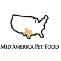 Mid America Pet Food | LinkedIn