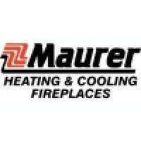 Maurer Heating Cooling Linkedin