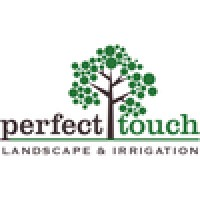 Perfect Touch Landscaping Linkedin