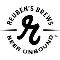 Brew unbound movie