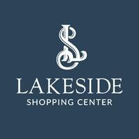 Lakeside Shopping Center Linkedin