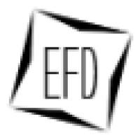 efd are