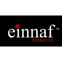 Einnaf Cosmetics