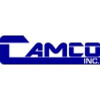 Camco Inc Linkedin