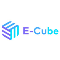 La città prato miscuglio  E-Cube | LinkedIn