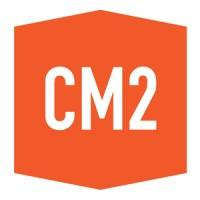 CM2 | LinkedIn