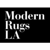 Modern Rugs La Linkedin