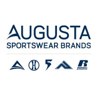 Augusta Sportswear LinkedIn  LinkedIn