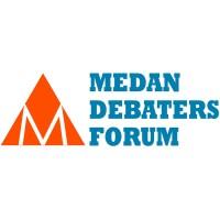 medan debaters forum linkedin linkedin