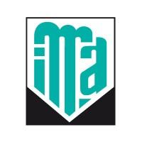 DRIVER/MESSENGER VACANCY INSTITUTE OF MARINE AFFAIRS