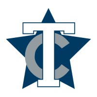 Texarkana College Mission Statement Employees And Hiring Linkedin