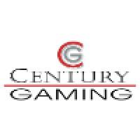 Centruy gaming casino groupe casino 148 rue de l universit paris