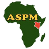 Africa School Of Project Management Linkedin