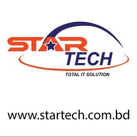 intel core processor price bangladesh star tech