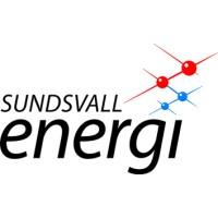 sundsvall energi elnät