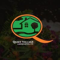 Quiet Village Landscaping 领英