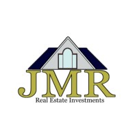 Jmr investments llc buying first investment property australia