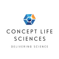 Scientific Analysis Laboratories Ltd. (now Concept Life