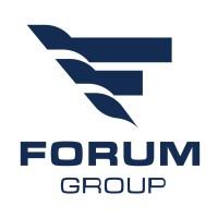 Форум недвижимости дубае дубай сити молл официальный сайт