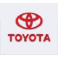Atkinson Toyota Bryan >> Atkinson Toyota Linkedin