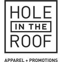 Hole In The Roof Marketing Linkedin