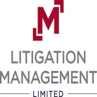 Litigation Management Limited | LinkedIn