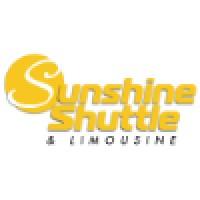 Sunshine Shuttle & Limousine logo