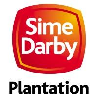 Sime Darby Plantation | LinkedIn