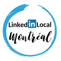 LinkedIn Local Québec #10 - Édition sagesse