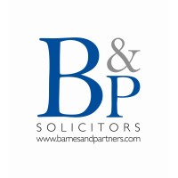 Barnes and Partners Solicitors | LinkedIn