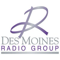 Des Moines Radio Group | LinkedIn