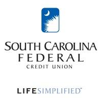 South Carolina Federal Credit Union Linkedin