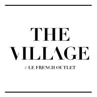 The Village Outlet | LinkedIn
