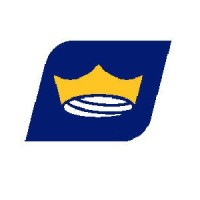 Royal Brass and Hose logo