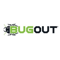 Bug Out Service Llc Linkedin