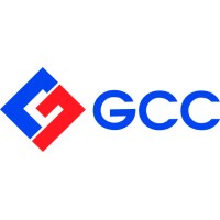 gcgcc gcgcc