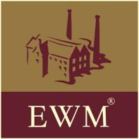 Ewm Linkedin
